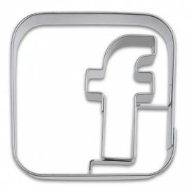 199125 Städter Facebook APP