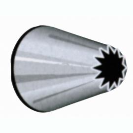 234802 Städter star, fijn, tube ø 16 mm