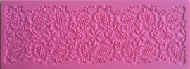 Lace Molds CL016