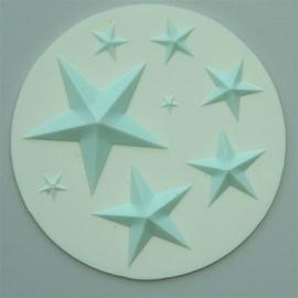 AM0091 Stars