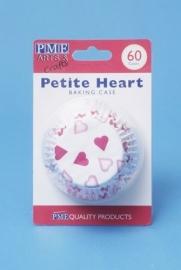 PME BC711 Hart Baking Cups 60pk