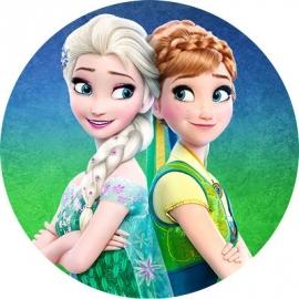 Frozen 16