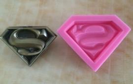CV22-Superman