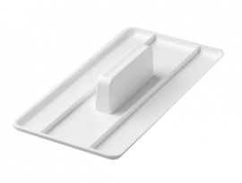 A-316 Fondant smoother