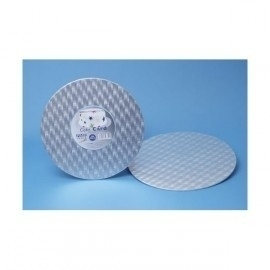 PME CCR820 Round Cake Card 27.9 cm
