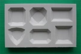 AM0079 Gems 3