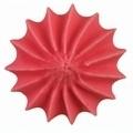 231726 Städter star, fijn, tube ø 8 mm