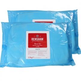 Renshaw Rolfondant Pro 2,5 kg