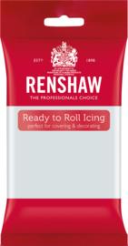 Renshaw Extra cool grey