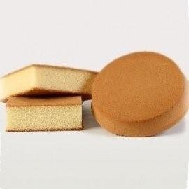 I Biscuitmix 500 gram