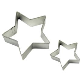 PME SC605 ster  (2 stuks)