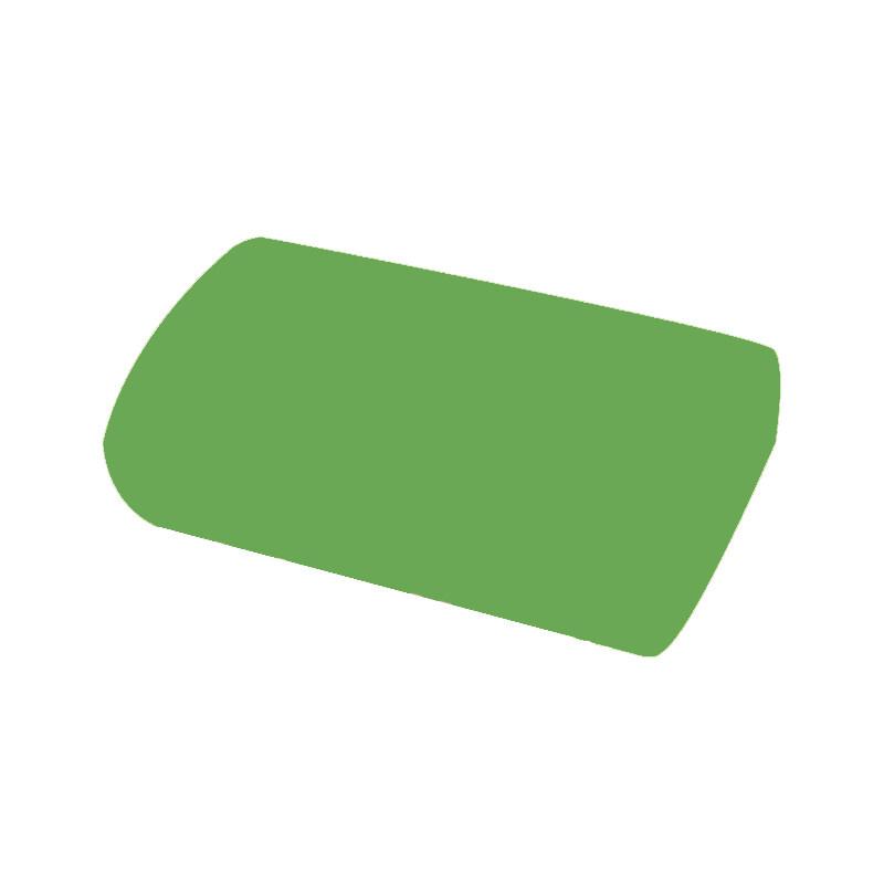 rolfondant groen 100 gram