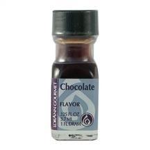 42-2170 LORANN-CHOCOLATE FLAVOR