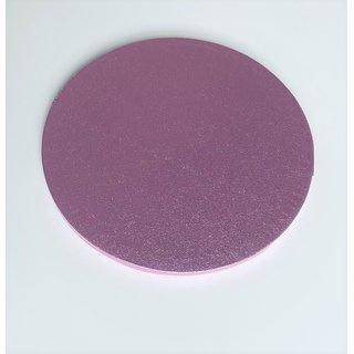 SC cake drum 25,4 cm roze