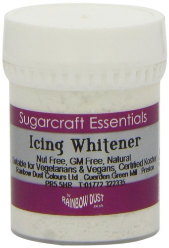 RD Essentials Icing Whitener