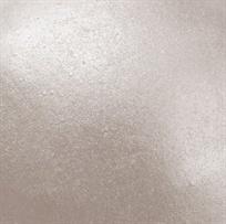 RB edible silk Mink Shimmer
