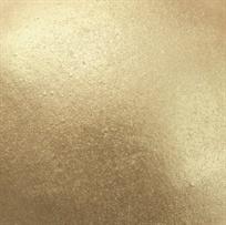 RB edible silk Ivory Shimmer