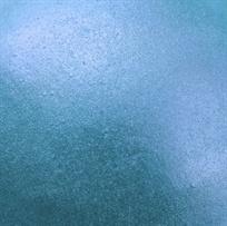 RB edible silk Pearl Pacific Blue