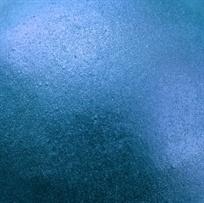 RB edible silk Starlight Blue Moon