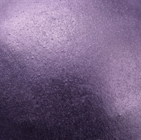 RB edible silk Starlight Purple Planet