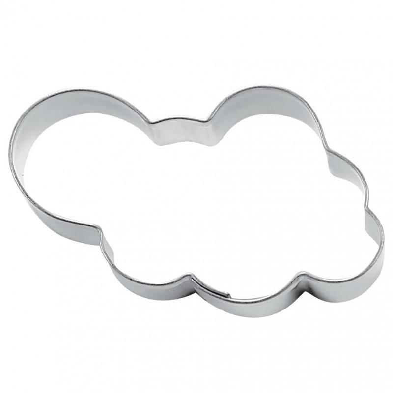 064348 Städter Wolken uitsteker