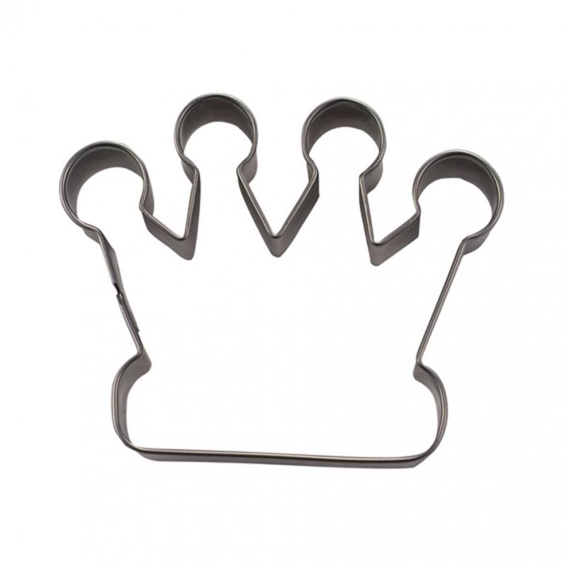 198050 Städter kroon uitsteker 7.5 cm