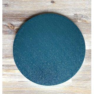 SC cake drum 25,4 cm blauw
