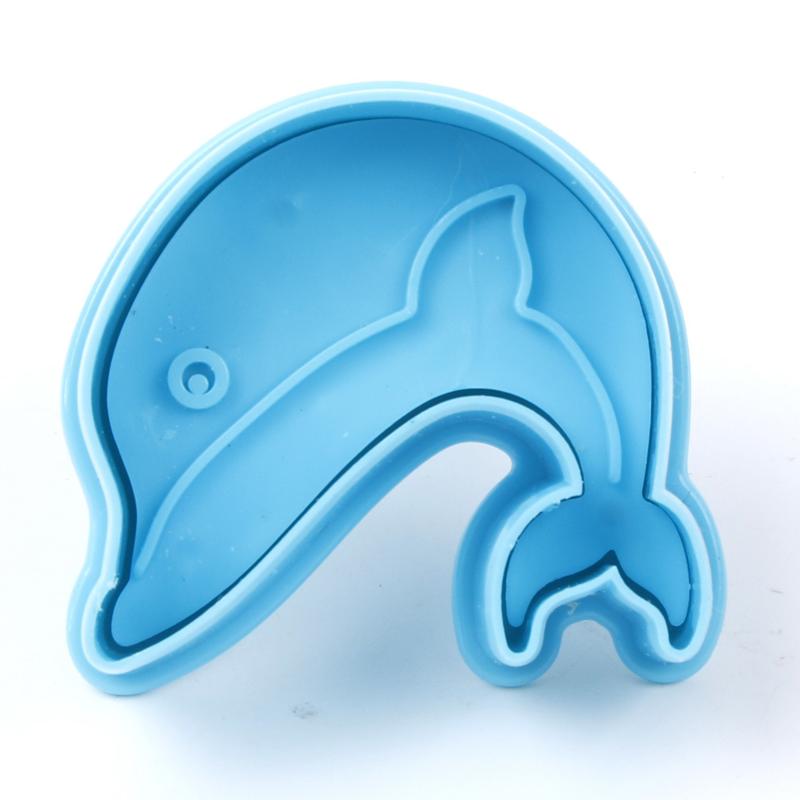 I uitsteker walvis