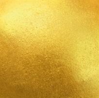 RB edible silk Starlight Laser Lemon