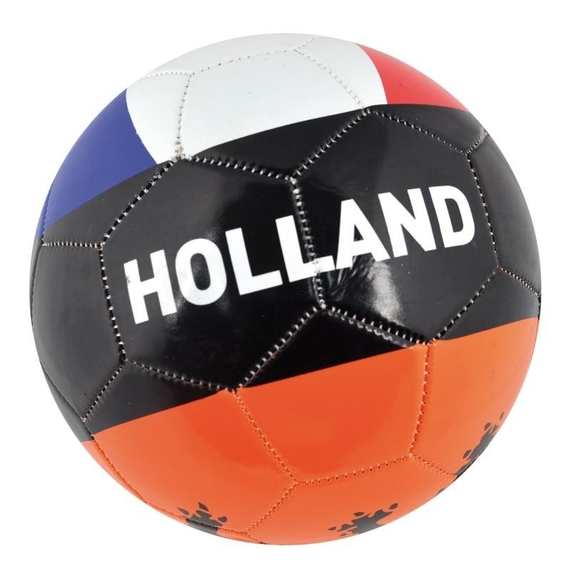 Holland 2 bal