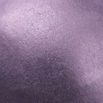 RB edible silk Starlight Lunar Lilac