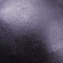 RB edible silk Silver Shimmer