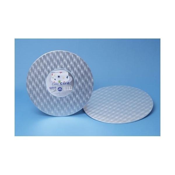 PME CCR815 Round Cake Card 15 cm