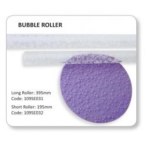 JEM 109SE032 Short Bubble Roller