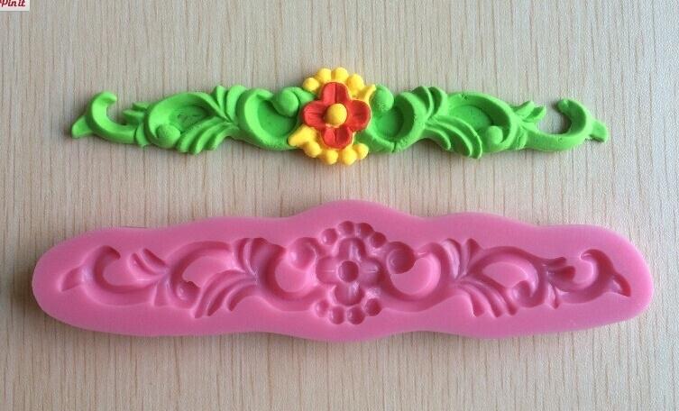 CV2-bloemvorm