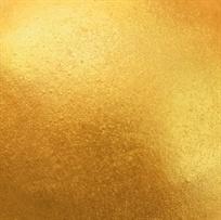RB edible silk Starlight  Sunglow