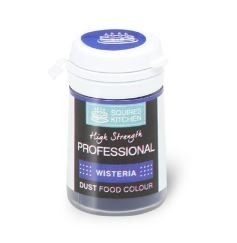 SK CL01A230-06 Professional Food Colour Dust WISTERIA