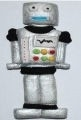 Windsor Robot mould