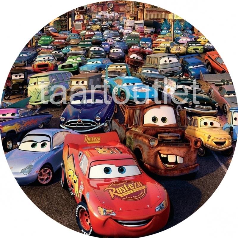 Cars2-2