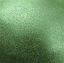 RB edible silk Starlight Galactic Green