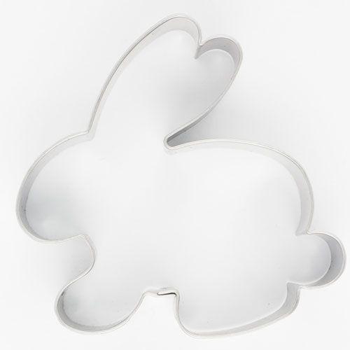 Uitsteker haas/ konijn