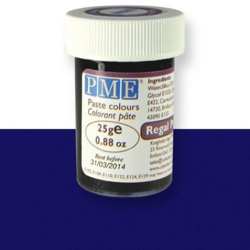 PME PC1067 Regal purple