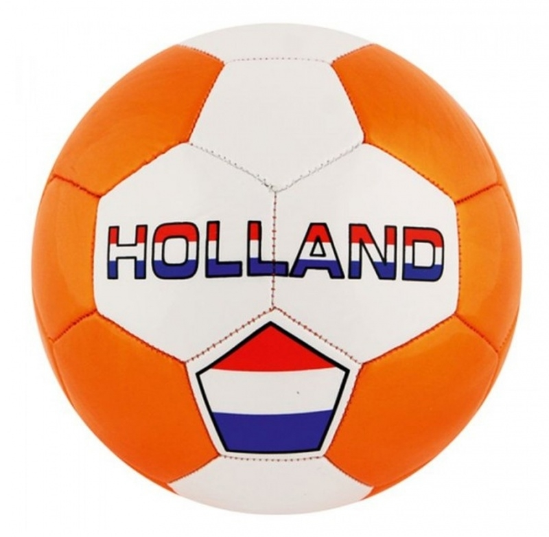 Holland 1 bal