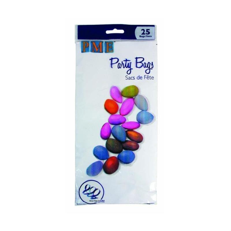 PME - BP 500 - cake pop