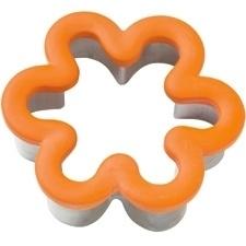 Wilton Store : Flower Comfort Grip™ Cutter