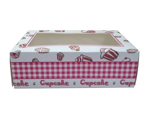 Cupcakedoos cupcake 12