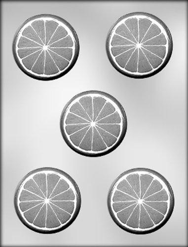 CK 90-13372-Sinaasappel-