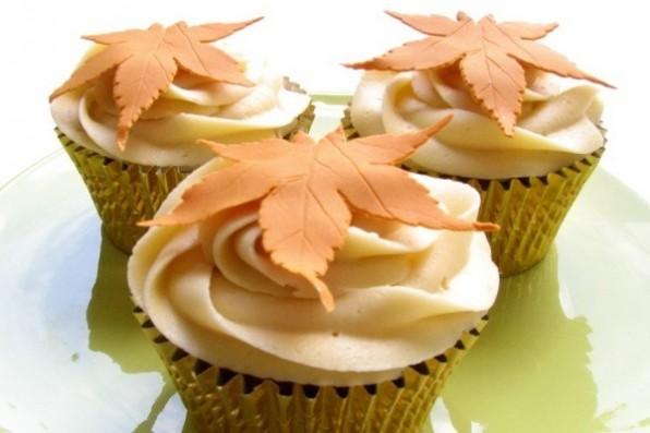 20120507autumn-cupcakes011.jpg