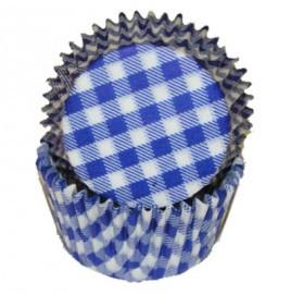 bakingcups.jpg
