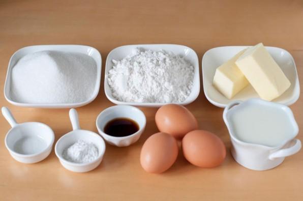 ingredienten.jpg
